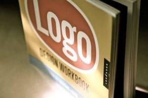 La importancia de que un profesional se encargue del diseño de logotipo de tu empresa.