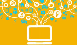 ¿Cómo saber si tengo un buen manejo de Social Media?