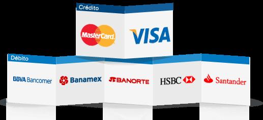 navecomp-bancos-paypal-1