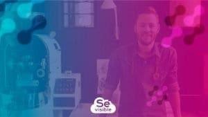 Optimiza tu web con la ayuda de una Agencia de Marketing San Luis