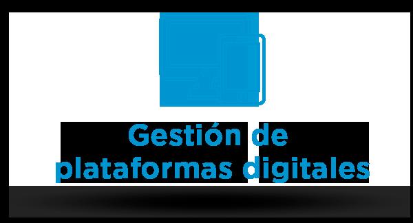 IMA_GESTION_DE