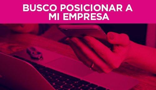 SE_IMA_POSICIONAMIENTO
