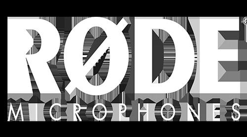 LOGO_RODE