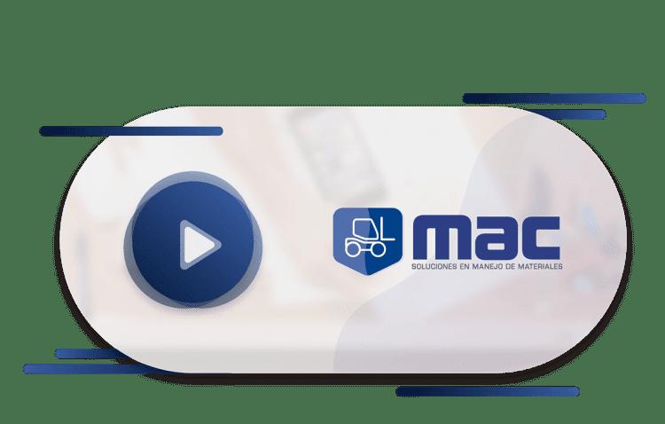 Testimoniales MAC