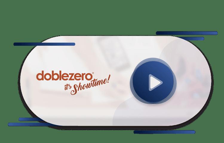 Testimoniales Doblezero