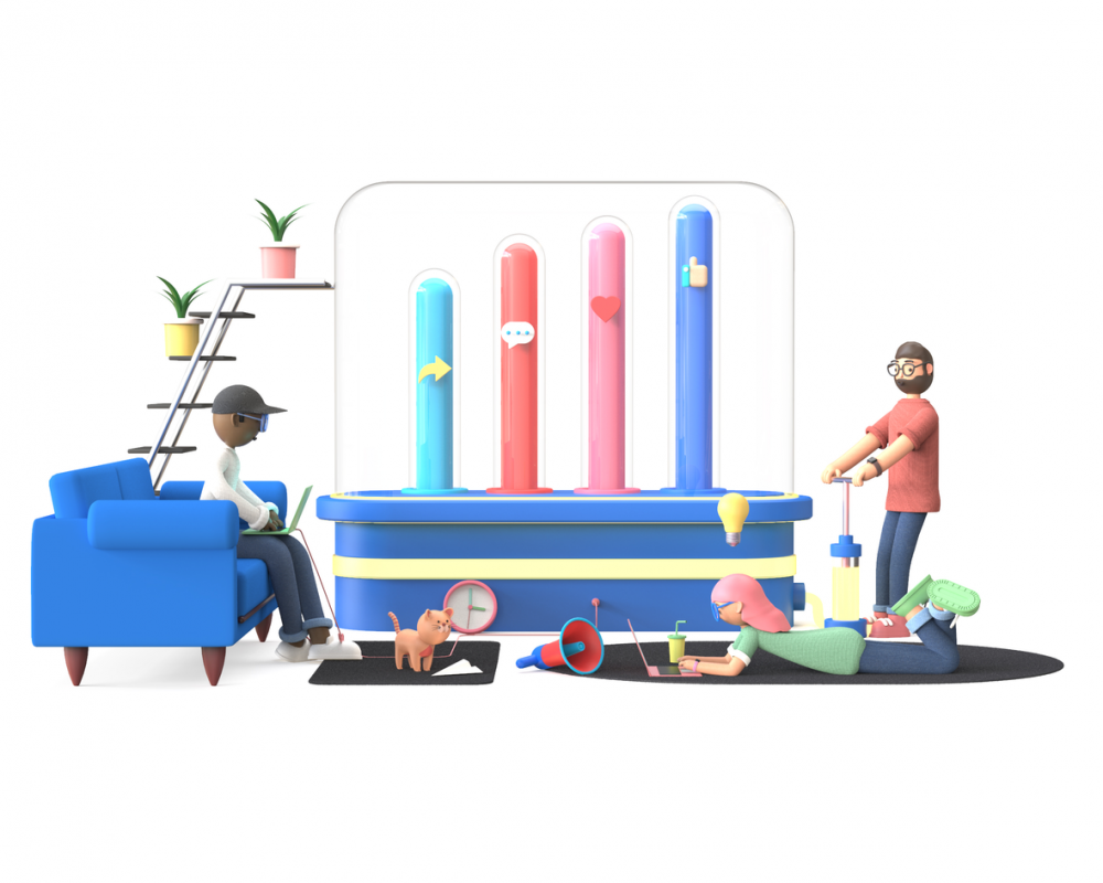 Ready-Made-Illustration-Color-5.png
