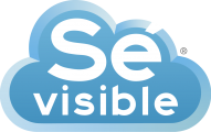 Sevisible@3x