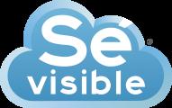 Agencia Sévisible